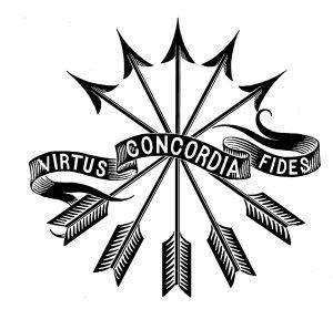minverva_-_corpswapen_vernieuwd
