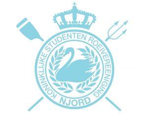 njord_leiden