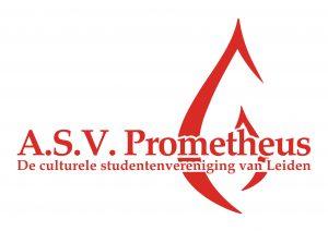 prometheus_met_onderschrift