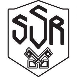 ssr_leiden