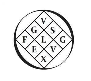 vgsl_logo